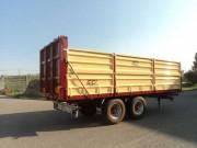DSC05783