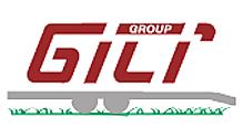 Tallers gili, Gili Group, Maquinaria agricola