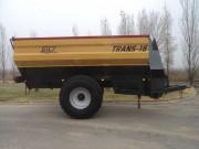 DSC08945
